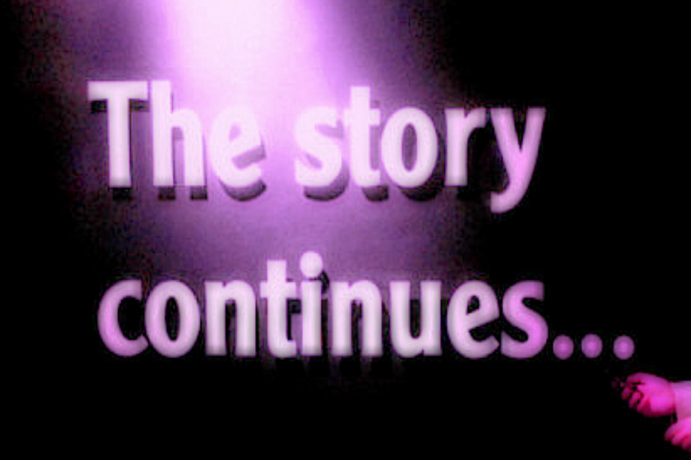 the-story-continues