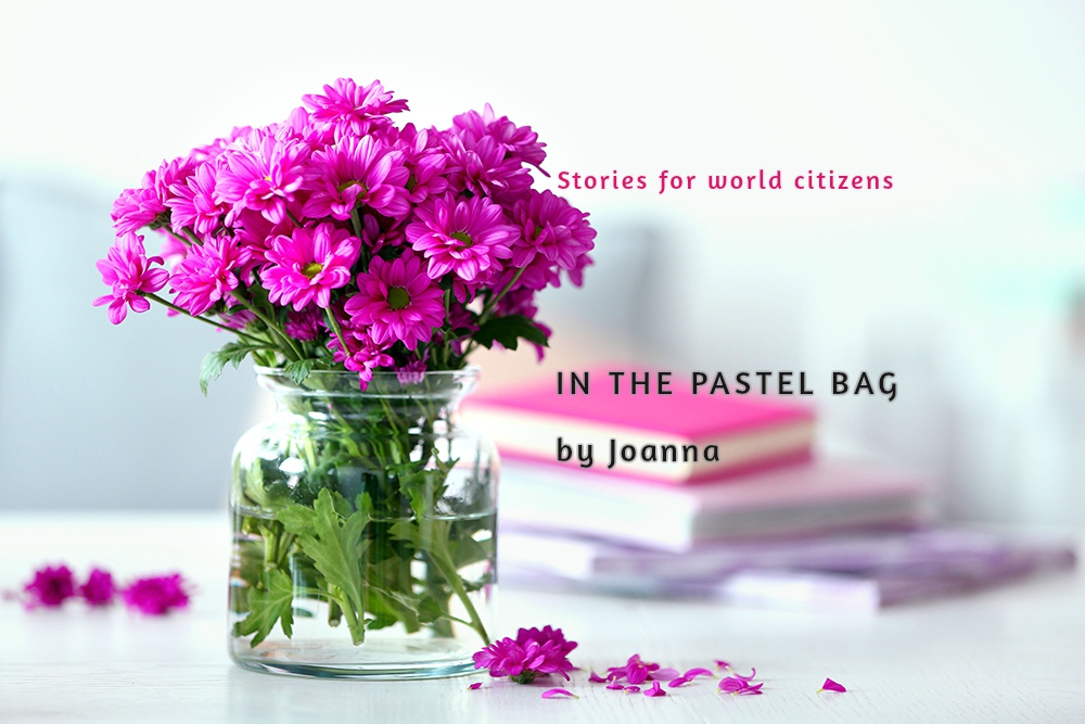 connecting-world-citizens-through-stories
