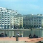 Thessaloniki-harbour-pier-Aristotelous-square