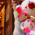 sweet-holidays-happy-snowman-red-nose